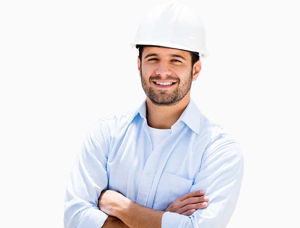 realizzazione-siti-professionisti