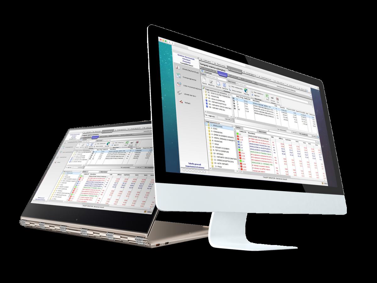 tekno-disponibile per windows