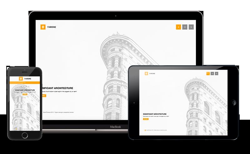 Italsoft Group - realizzazione siti web per professionisti