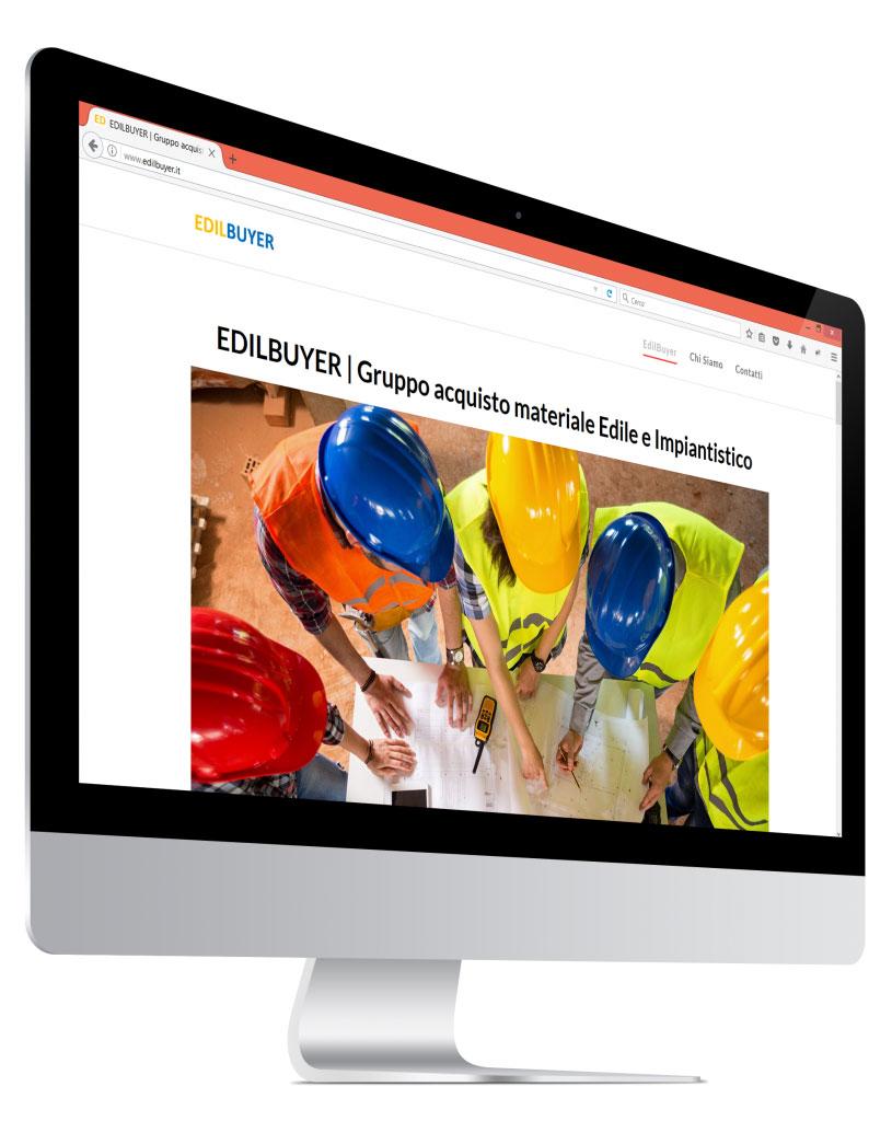 Edilbuyer-schermo-i-mac-815x1024