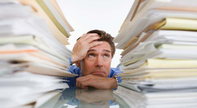 software gestione ufficio tecnico topingegneria web