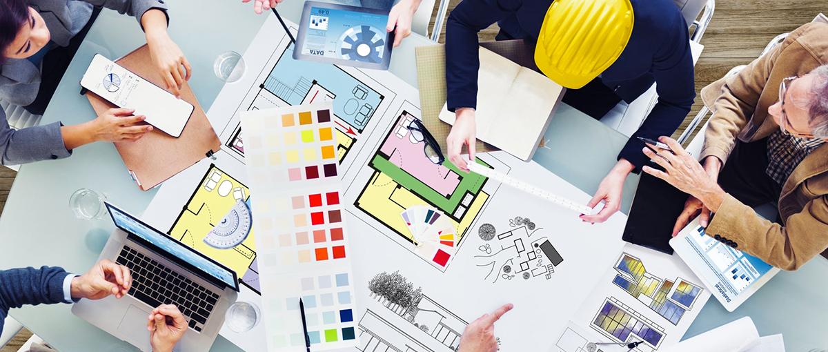 software-gestionale-per-studi-e-società-di-ingegneria-3