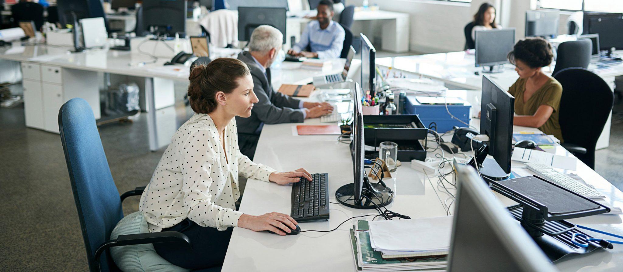 software gestionale per studi e società di ingegneria-4
