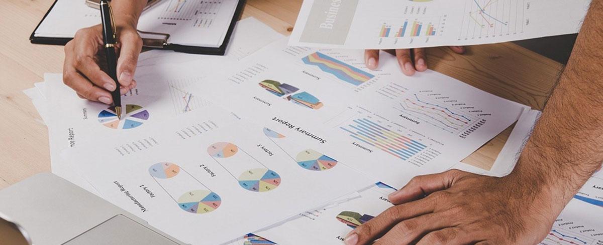 software-gestionale-per-studi-e-società-di-ingegneria-5a