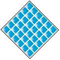 Logo-Project-Management--1