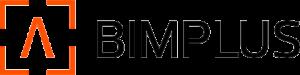 Logo Bimplus