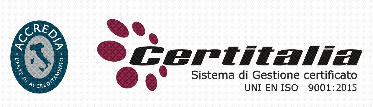 logo certitalia